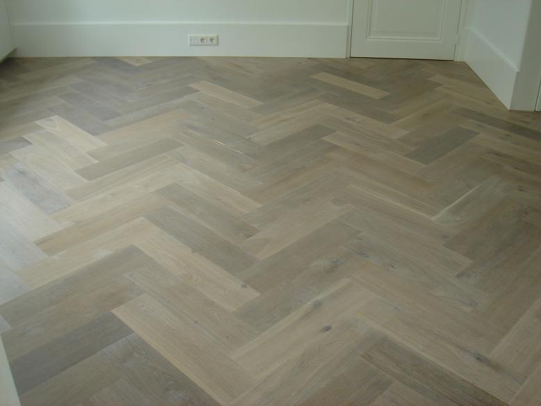 Kosten houten visgraat vloer ruime keuze in designparket of mooie