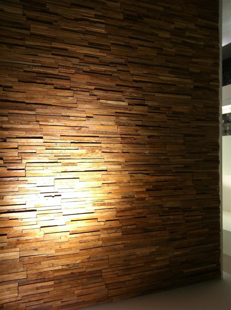 Wand en vloertegels   vloeren breda, houten vloeren,tegels ...