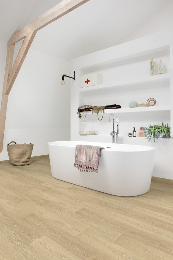 Floorify-Rigid-vinyl-planks-tiles-Nice-Easy-F006-Blush_MoreFloors_PVC_vloeren_Breda.jpg