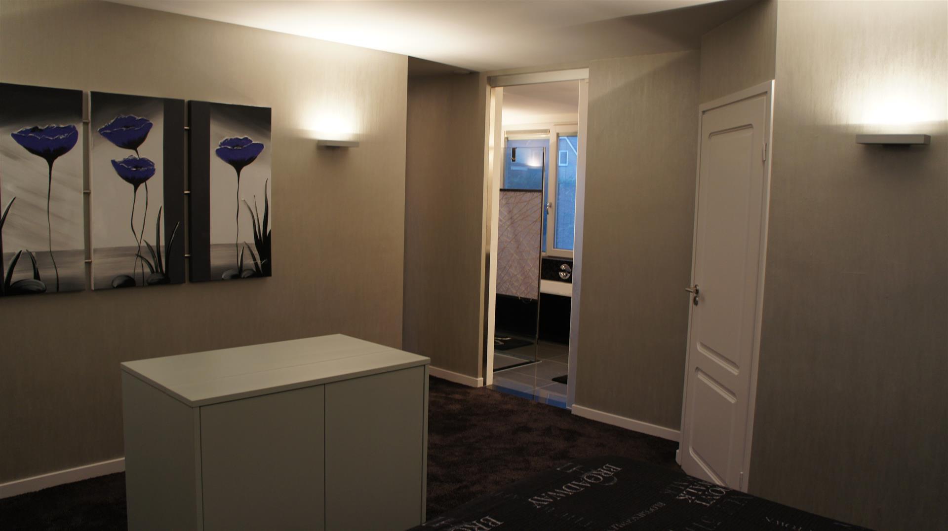 vast tapijt slaapkamer artsmediafo