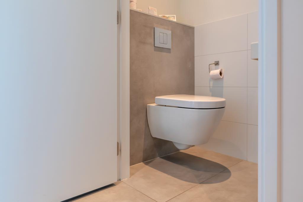 Project combinaties van tegels hout en laminaat more floors