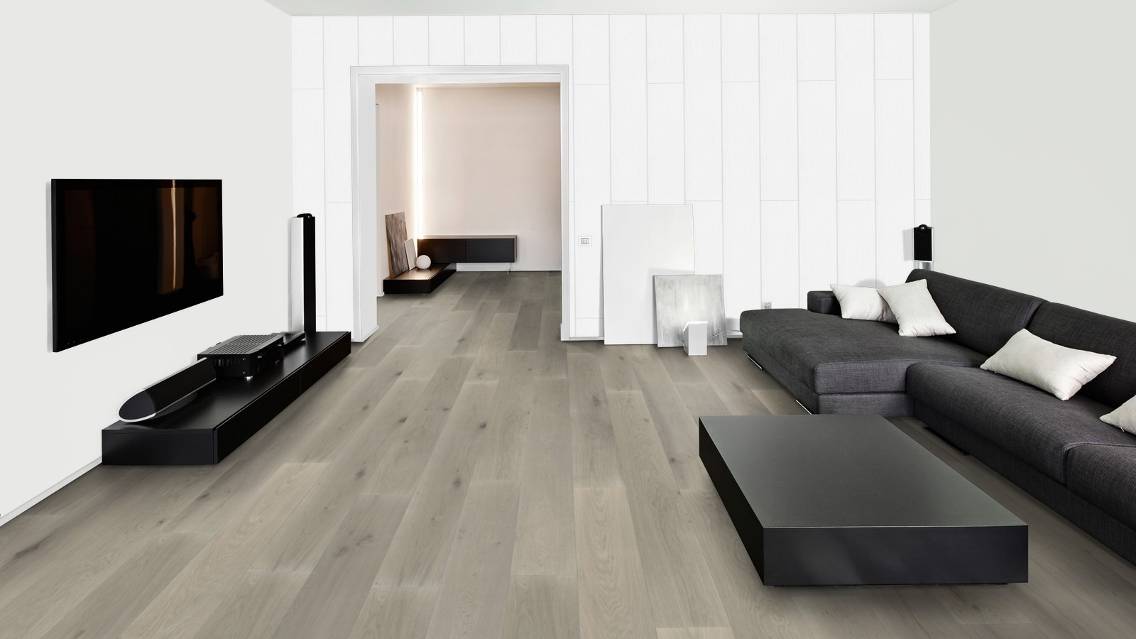 laminaat vloeren morefloors breda. Black Bedroom Furniture Sets. Home Design Ideas
