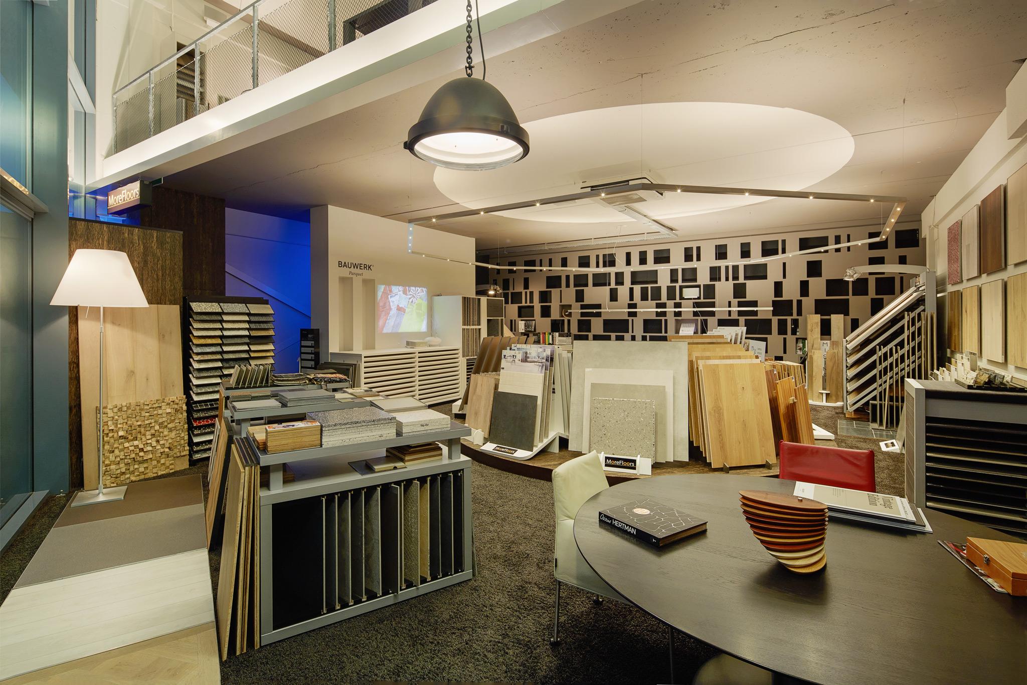 houten vloertegels binnen tegels en plavuizen startpagina voor