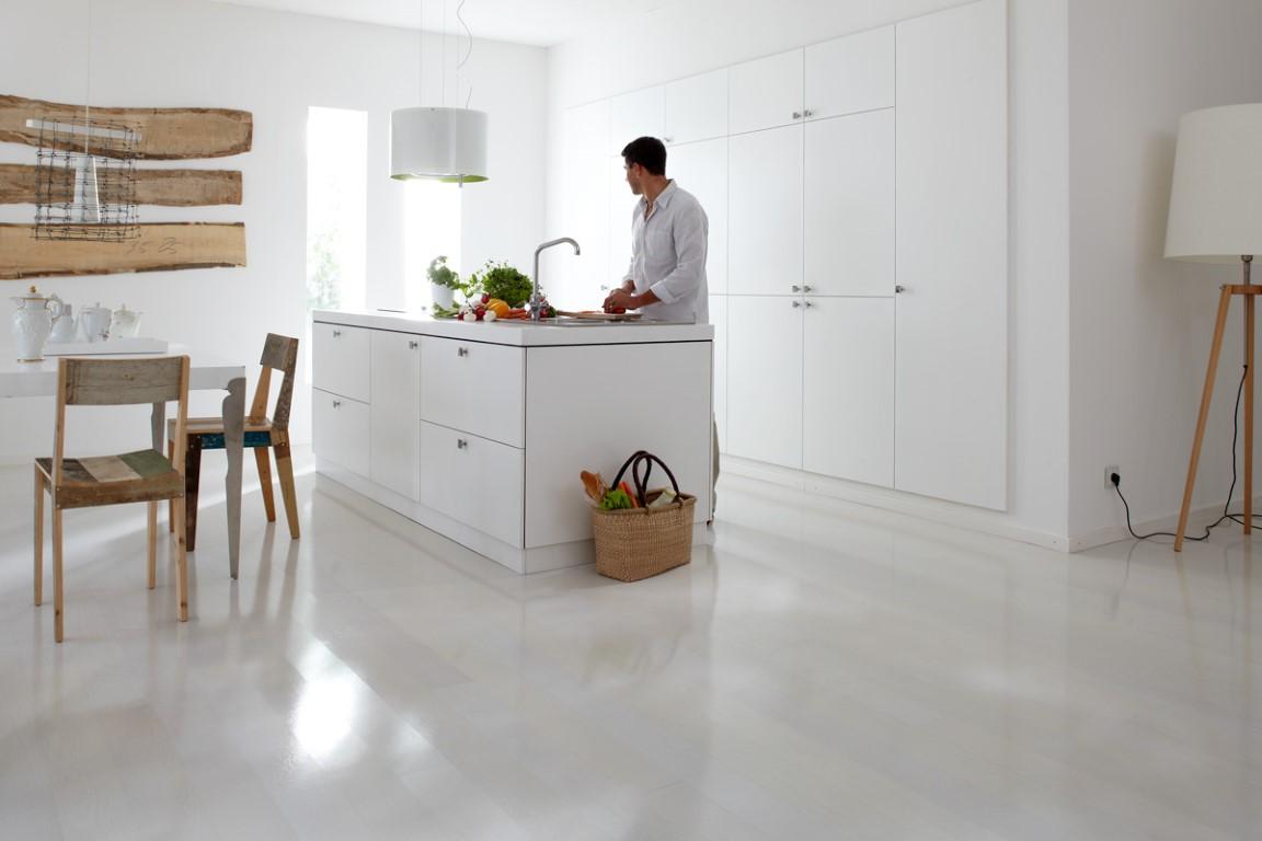 foto album vloeren. Black Bedroom Furniture Sets. Home Design Ideas