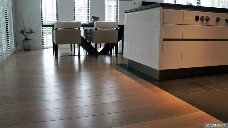 Keuken    Tegels Keuken Breda   Inspirerende foto u0026#39;s en idee u00ebn van het interieur en woondecoratie