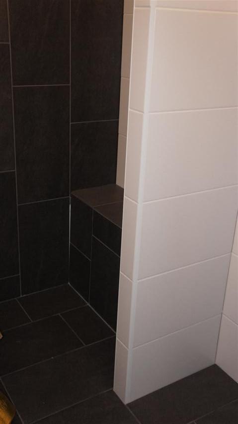 Garantie badkamer cbw badkamer ontwerp idee n voor uw huis samen met meubels die - Badkamer badplaats ...