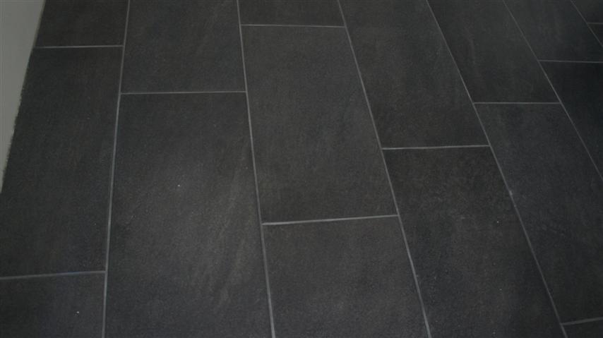 Antraciet Pvc Vloer : Pvc vloer antraciet pvc vloeren enschede nieuw kunstof vloeren