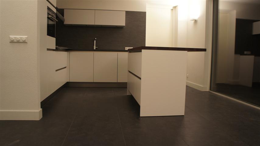 Tegels keuken vervangen zwart keuken tegel koop goedkope loten van achterwand voor je keuken - Tegels taupe ...