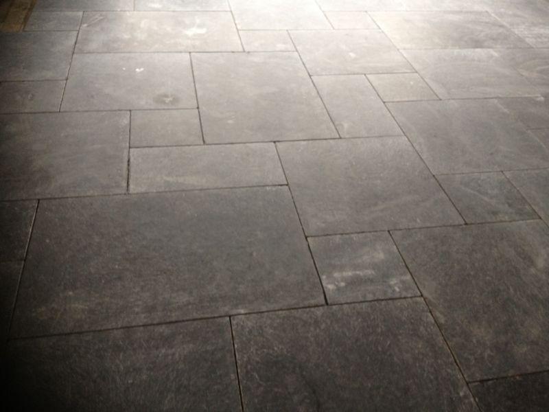 Pvc vloeren tegels bankstellen 2017 - Vloeren vinyl cement tegel ...