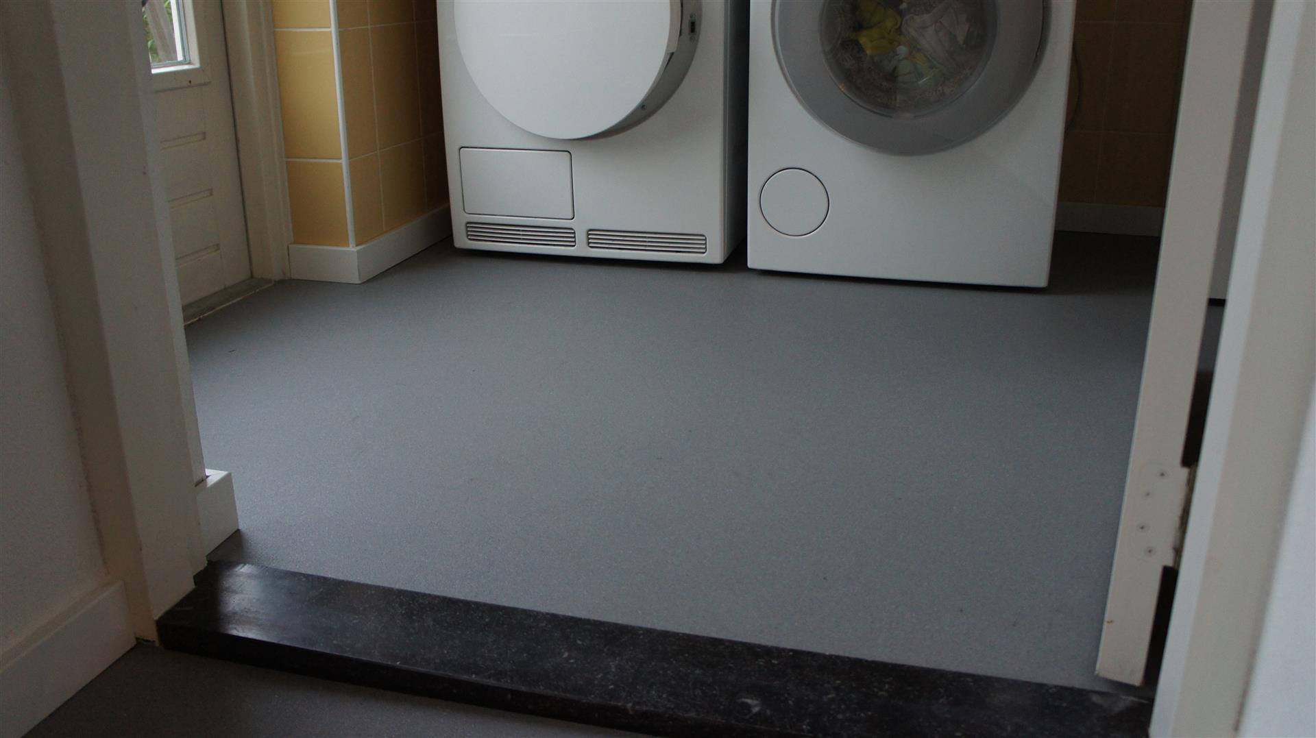 laminaat tegels betonlook tegel gereedschap