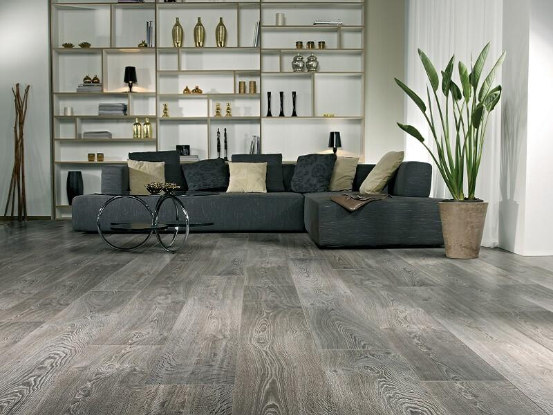 Vloeren specialist houten vloeren morefloors breda