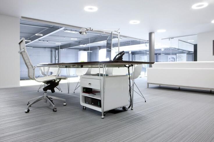 Pvc Vloeren Breda : Dryback pvc vloer houten vloeren morefloors breda